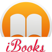 iBooks-items