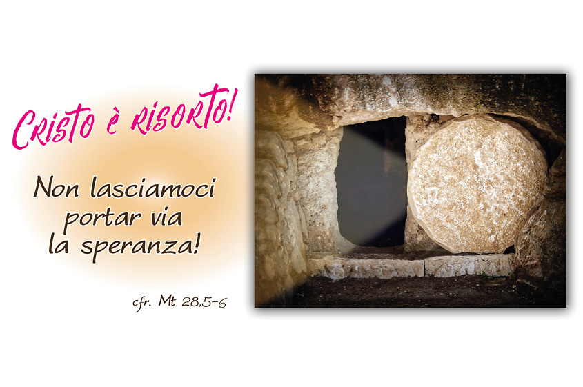 Risultati immagini per pasqua di resurrezione