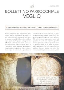 thumbnail of Bollettino Pasqua 2018 – Veglio