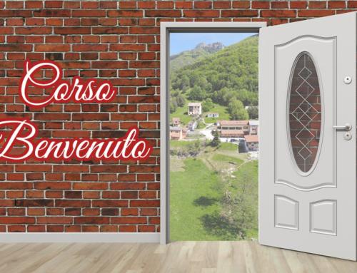 """Corso """"Benvenuto"""" per conoscere la Koinonia Giovanni Battista"""